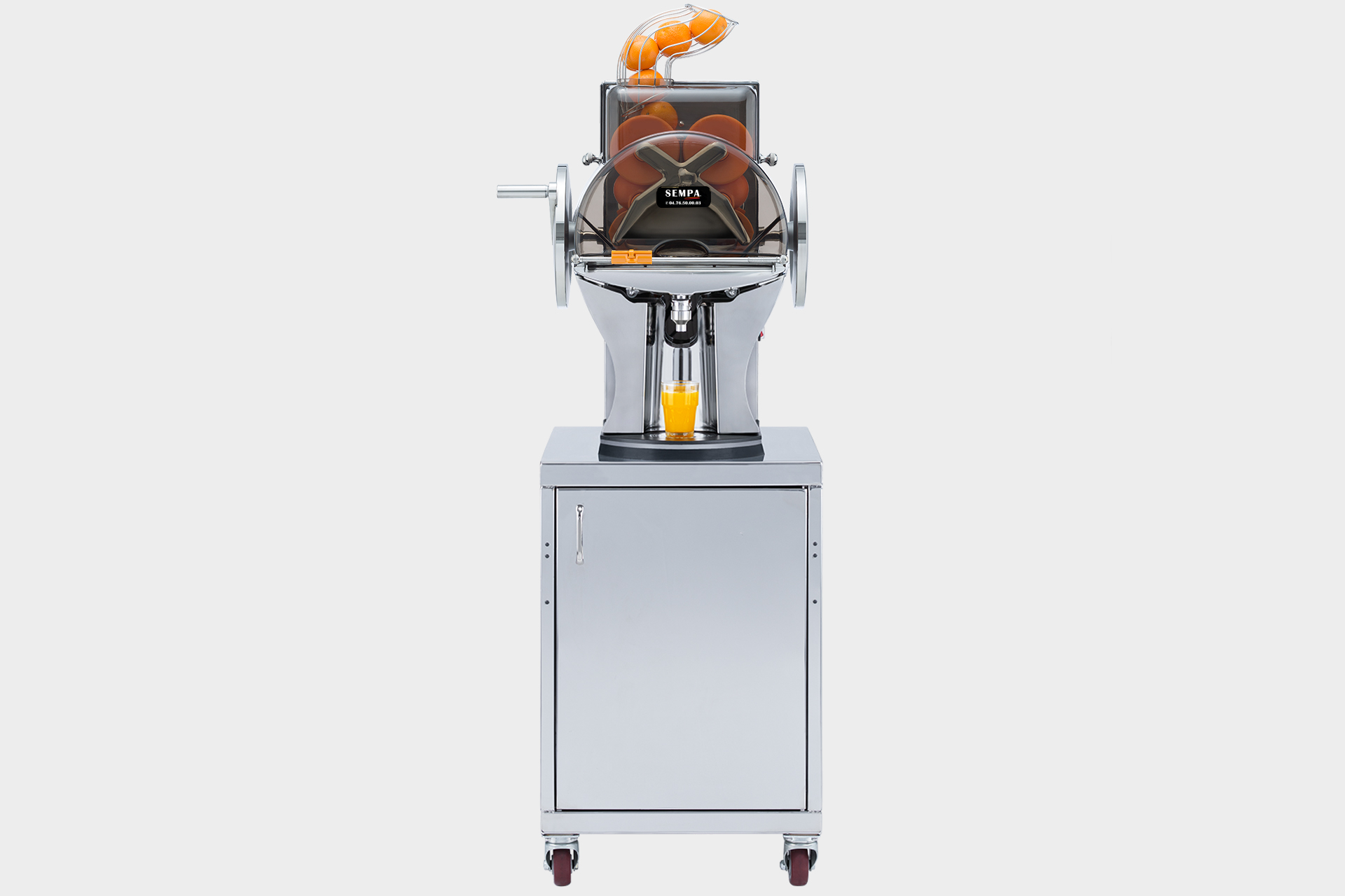 machine à jus pro-ol-161-as-eco-orange-3