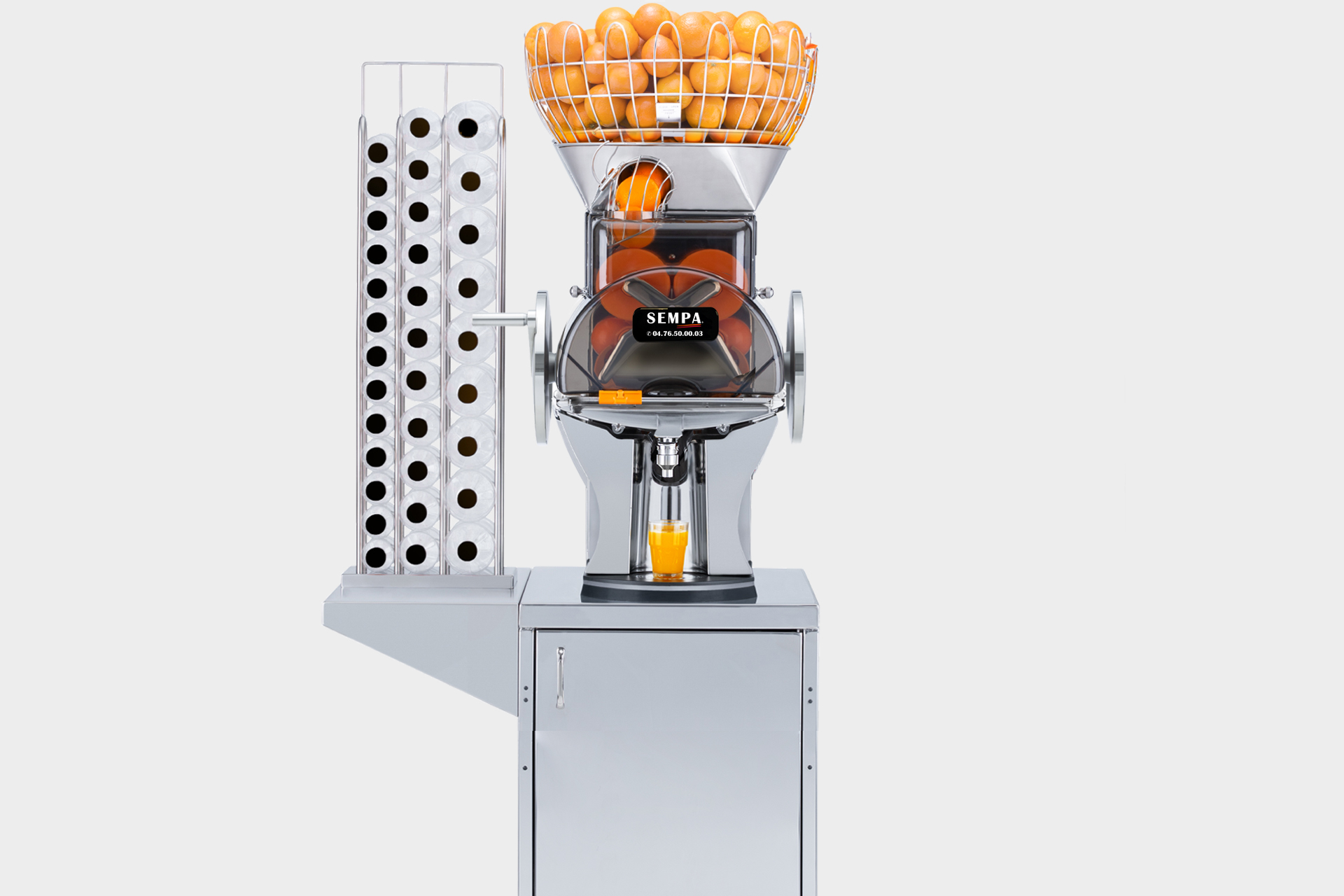 machine-a-jus-pro-ol-161-das-eco-self-b