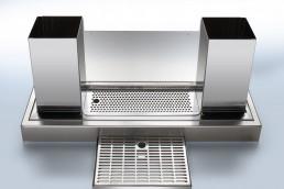 presse-agrumes-pro-ol-301-kit-installation-comptoir