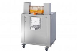 presse-agrumes-prool-301-meuble-avec-reservoir