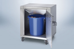 Presse-agrumes-pro-ol-301-meuble-en-acier-inoxydable