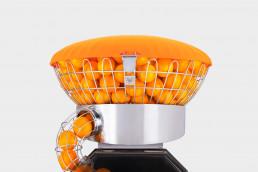 Presse-agrumes-pro-ol-301-panier-ferme-plastique