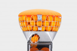 Presse-agrumes-pro-ol-61-panier-ferme-plastique
