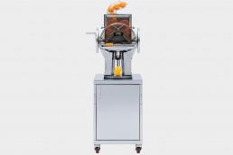 machine-a-presser-les-orange-pro