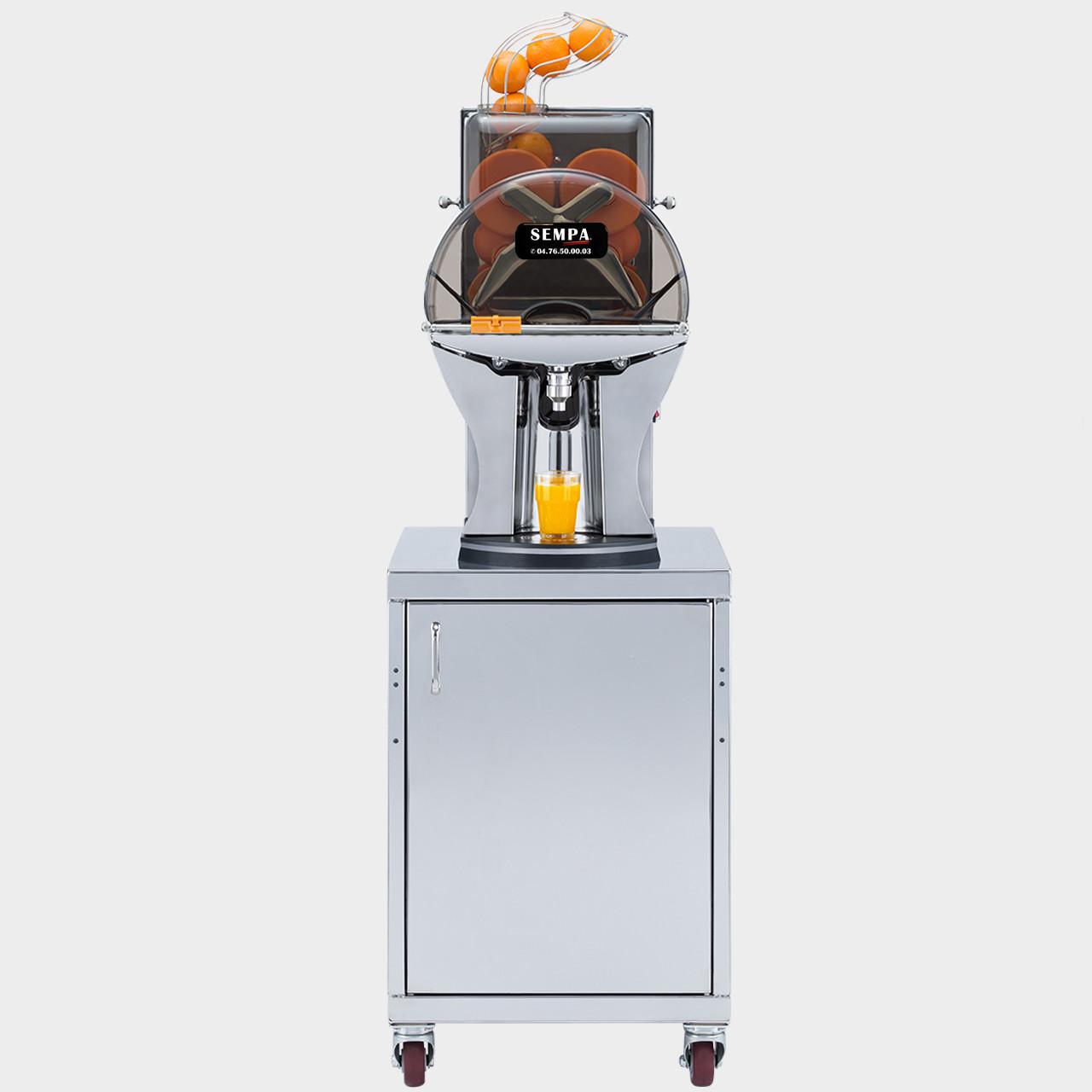 professional-citrus-juicer