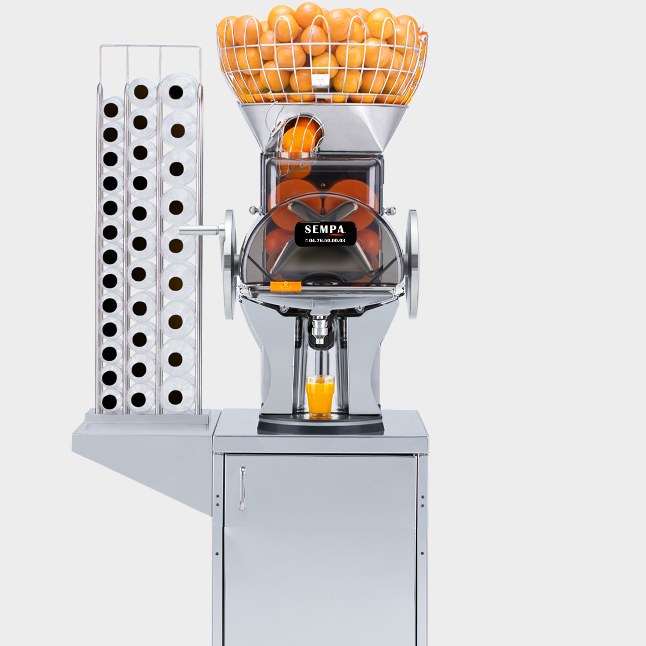 manual-professionnel-juicer