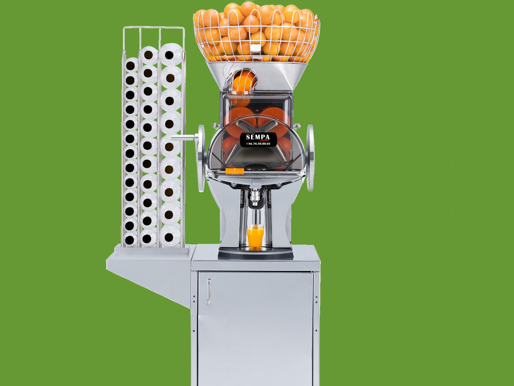 professional-manual-juicers