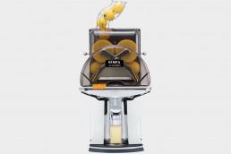 machine-a-presser-les-citrons