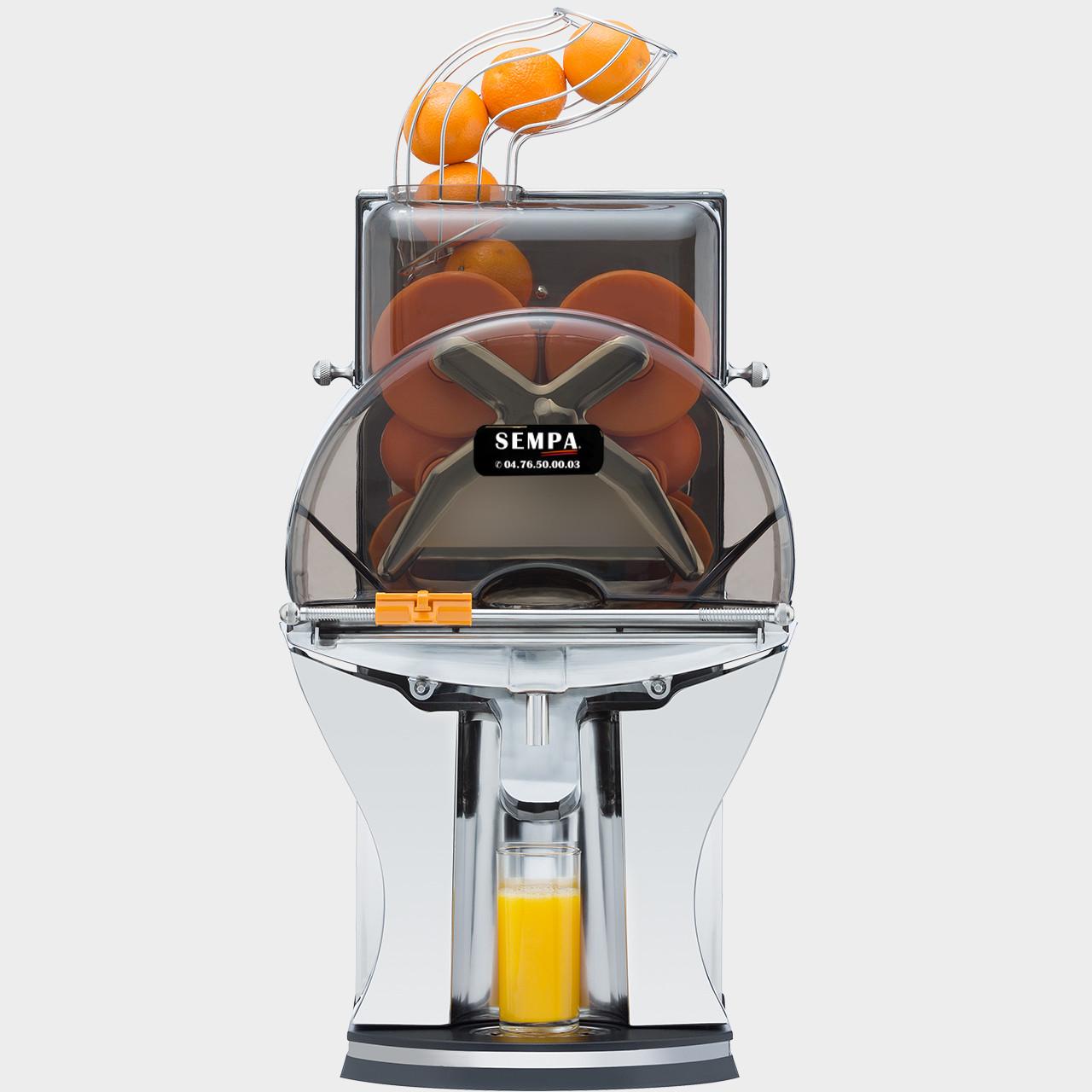 machine-a-presser-les-oranges.jpg