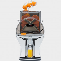 machine-a-presser-les-oranges.jpg