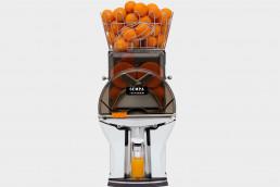 machine-a-presser-les-oranges