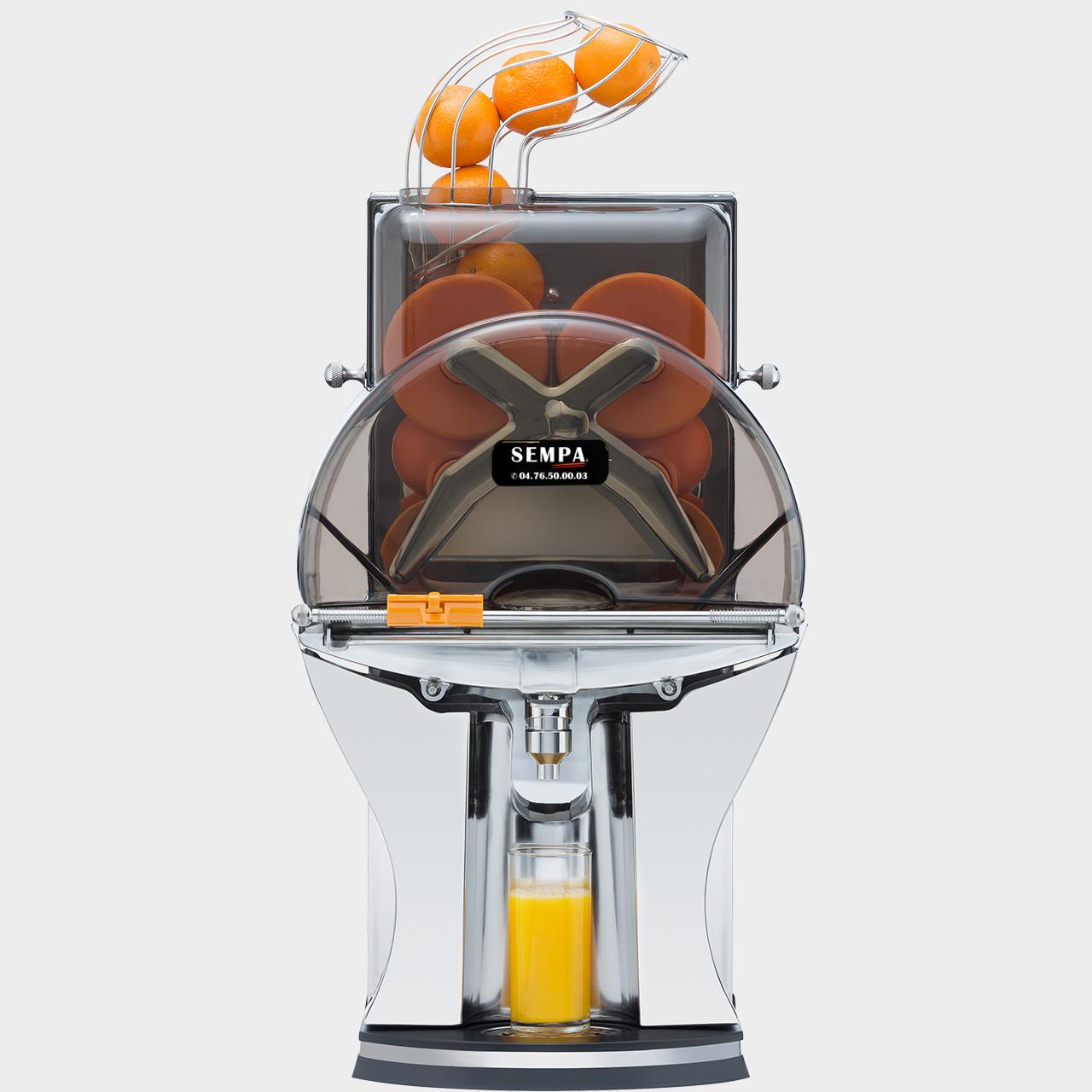 professional-juicer-citrus