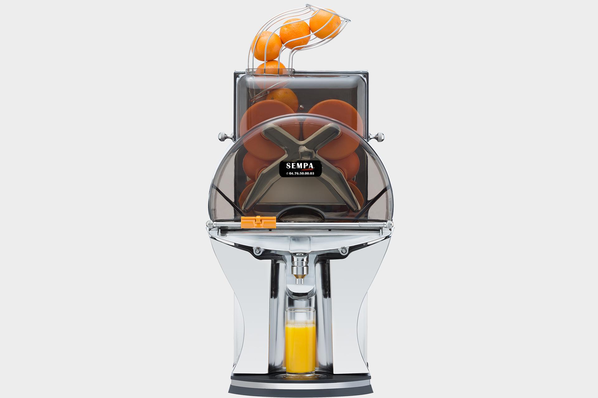 presse-orange-professionnel