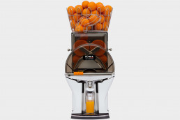 presse-oranges-professionnel