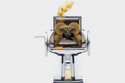 professional-lemon-juicer-ol-61-eco-as