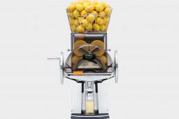 professional-lemon-juicer-with-basket-ol-61-eco-as