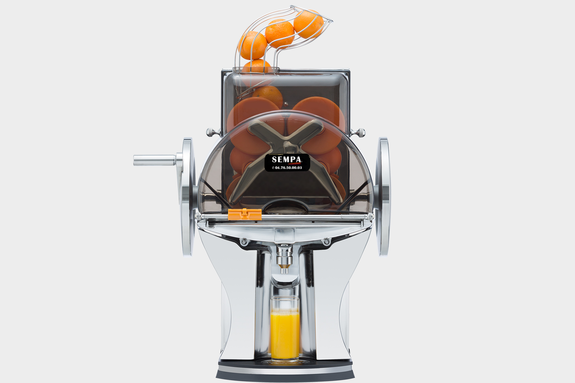 professional-juicer-ol-61-eco-as