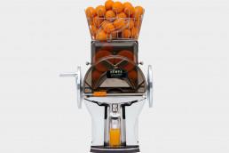 professional-orange-juicer-with-basket-ol-61-eco-as