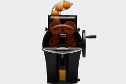 manual-juicer-ol-61-ecolight
