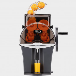 manual-juicer-ol-61-ecolight