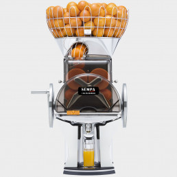 manual-juicer-pro