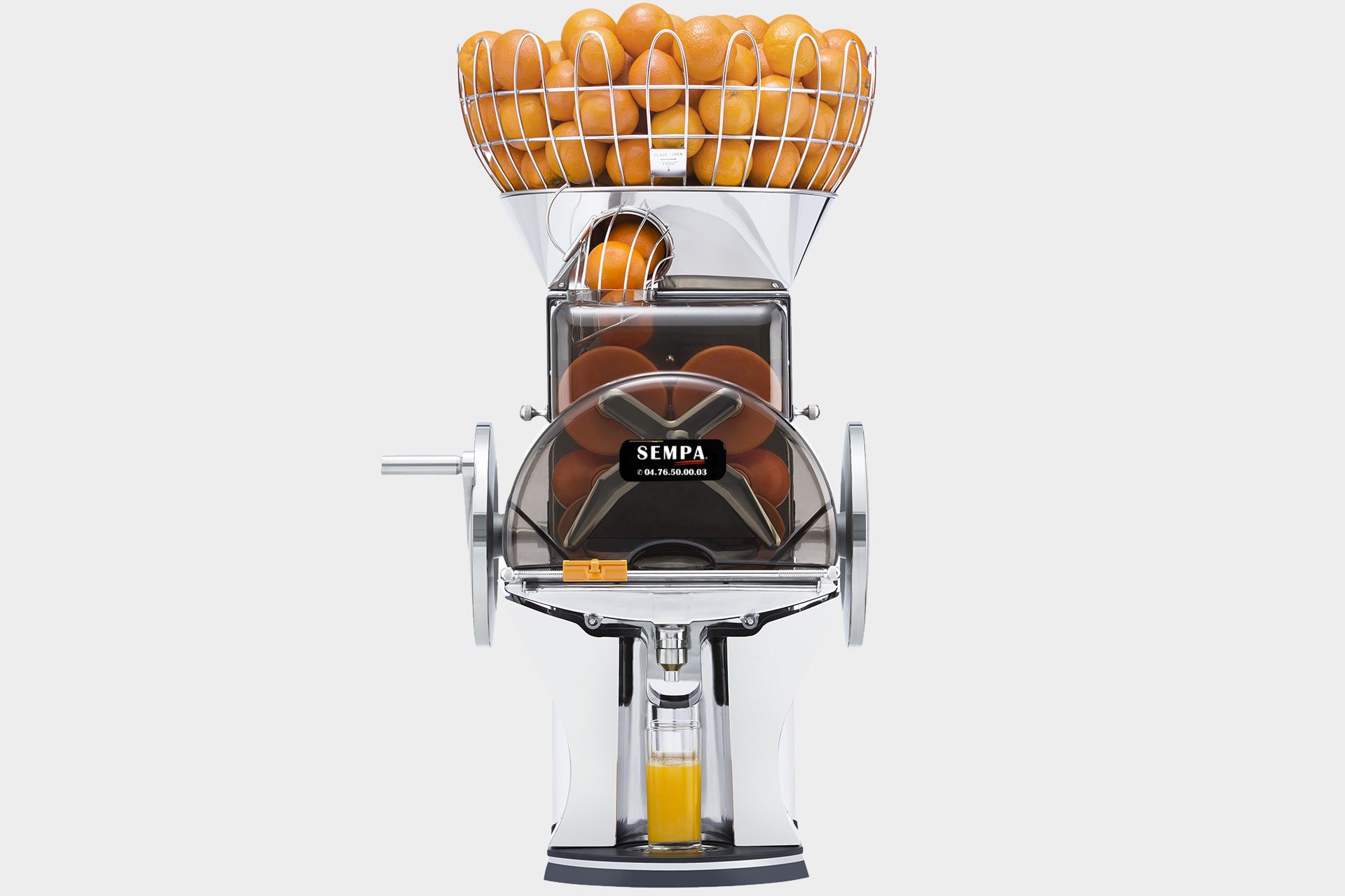 manual-juicer-pro