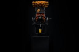 manuel-professional-juicer