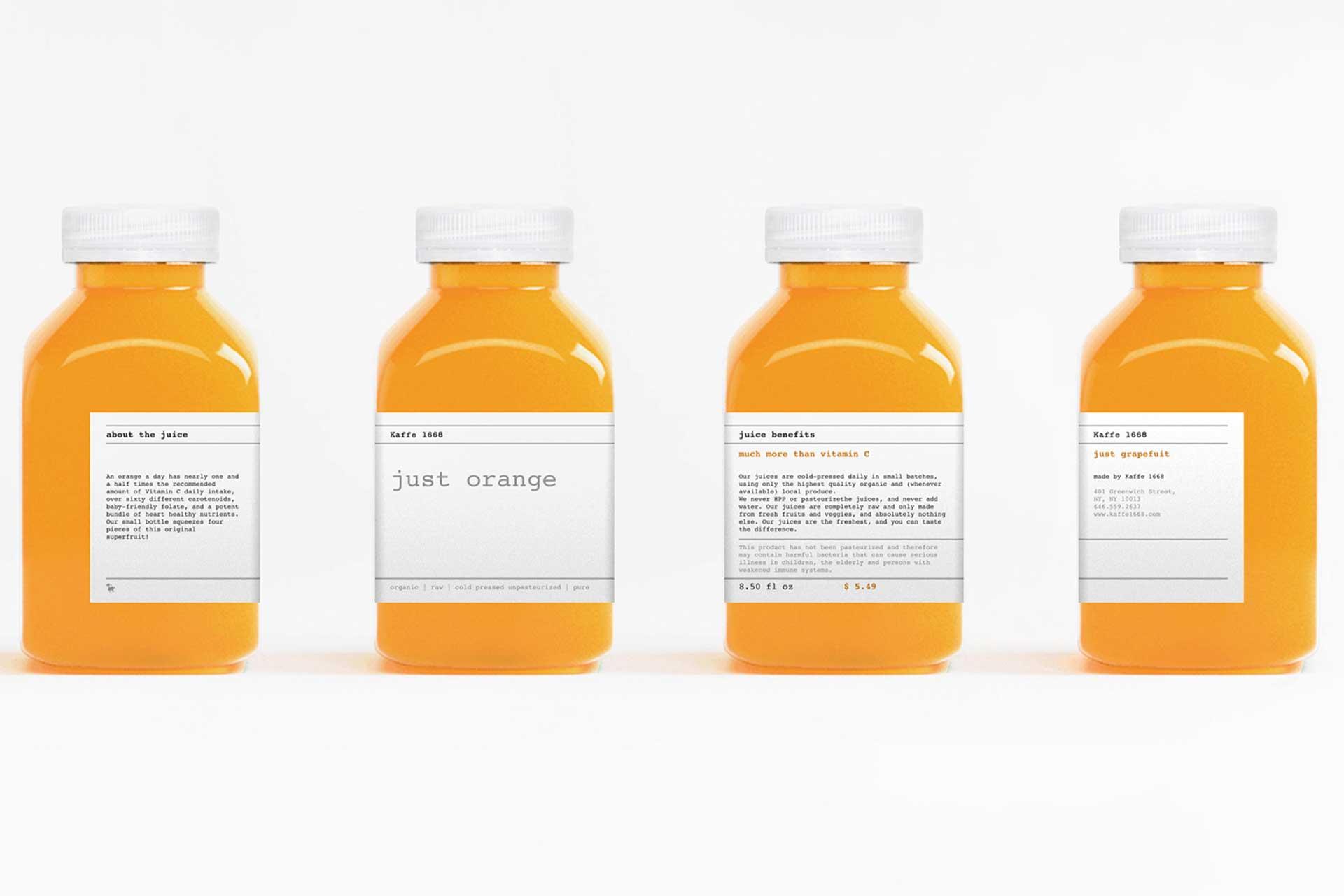 bouteille-jus-orange