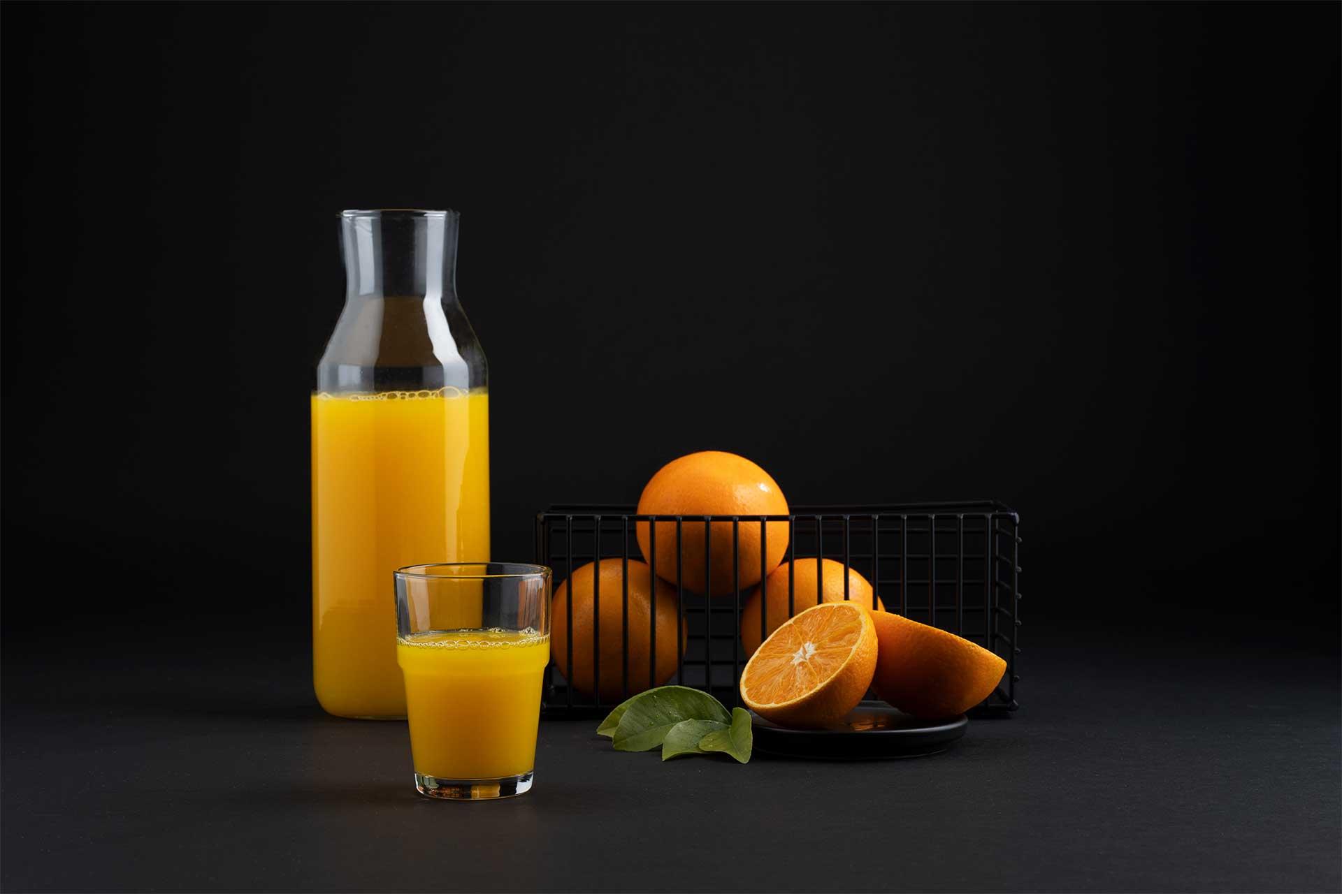 combien-coute-un-jus-d-orange-frais